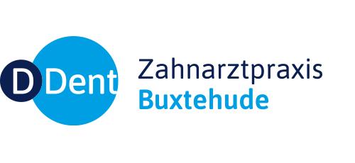 Buxtehude Zahnarztpraxis Logo
