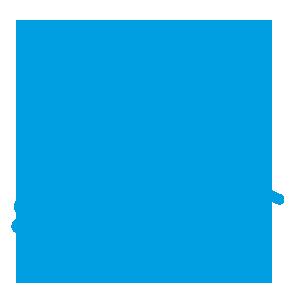 Behandlung für die Kleinen Zahnarzt für Kinder Milchzähne Versiegelung