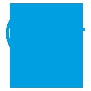 Kosmetische Zahnaufhellung Zahnfarbe Bleaching