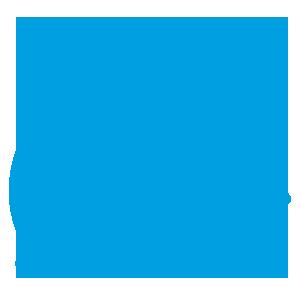 Vorbeugung Karies Zahnschmerzen Prophylaxe