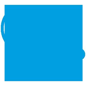 Kontrolluntersuchung zur Vorbeugung von Parodontose und Zahnschmerzen
