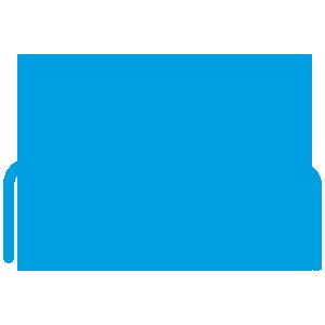 Zahnersatz in Buxtehude Brücke Implantat Prothese