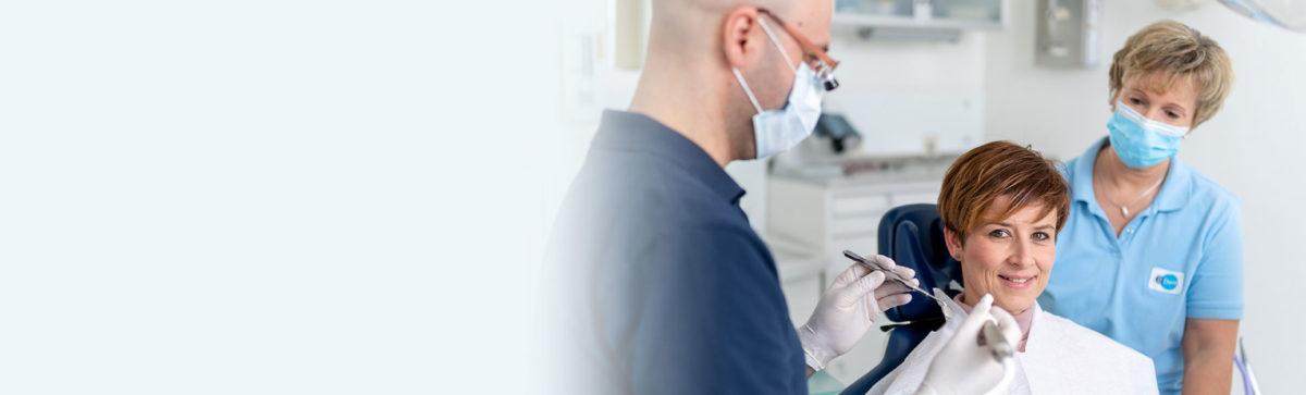 Stellenanzeigen ZFA Jobs Zahnmedizinische Fachangestellte
